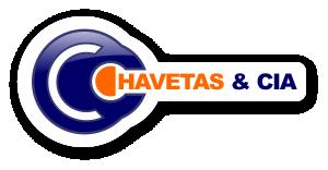 Chavetas & Cia